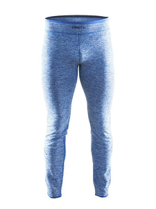 1903717 - Active Comfort pants Men - Sweden blue (B366)