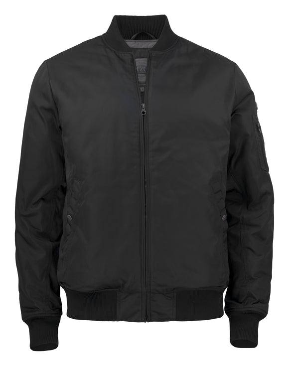 351428 - McChord Jacket Men - Black (99)