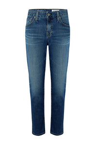 Ex-Boyfriend Slim Jeans 10 Years Alliance