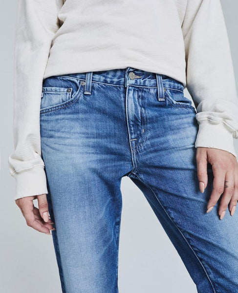 Ex-Boyfriend Slim Jeans 16 Years Habitual