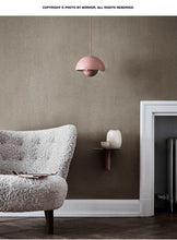 Load image into Gallery viewer, Nordic Pendant Lamp