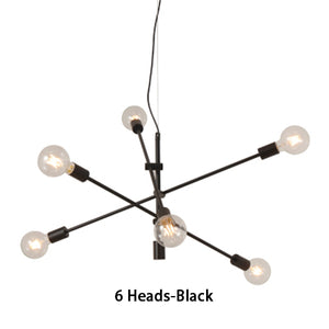 Modern Nordic Hanging Light