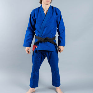 SCRAMBLE ATHLITE GI – BLUE