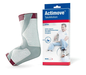 ACTIMOVE Talomotion - Functional Ankle Support