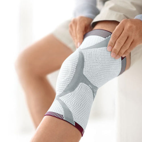 ACTIMOVE GenuMotion - Knee Support
