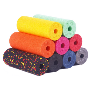 BLACKROLL® Mini Foam Roller