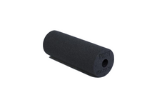 Load image into Gallery viewer, BLACKROLL® Mini Foam Roller