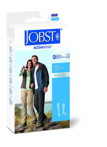 JOBST® ActiveWear - Compression Stockings