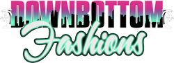 Downbottom Fashions