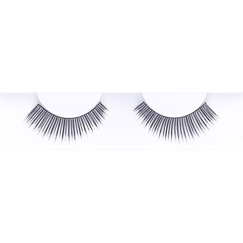 Lash Vegas Strip