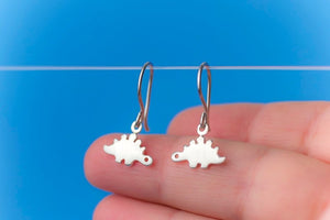Variety Dinosaur Stud Earrings Tiny Earrings