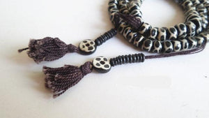 Tibetan Rosary - Dinosaur Themed Gifts & Accessories