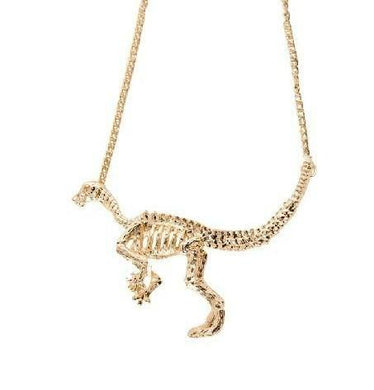 Straight outta Jurassic: Raptor - Dinosaur Themed Gifts & Accessories