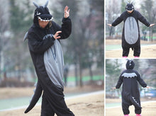 Dragon Dino Onesie Adult Pajamas