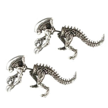 Alien Earrings - Dinosaur Gifts & Accessories