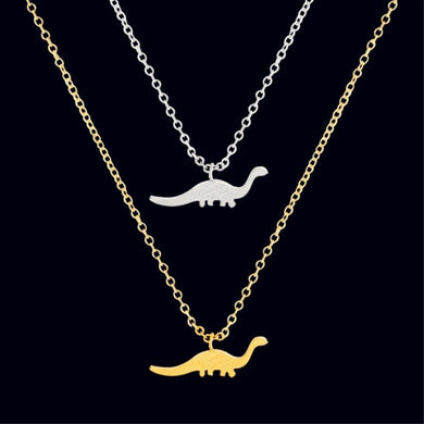 Elegant Giant necklace - Dinosaur Themed Gifts & Accessories