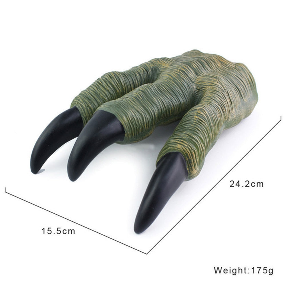 Children's Dinosaur Hand Claws - DinoGoods