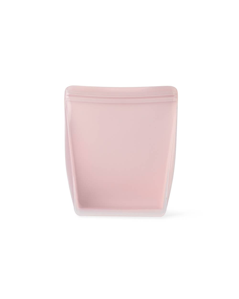 Porter Silicone Bag Stand Up - 36oz