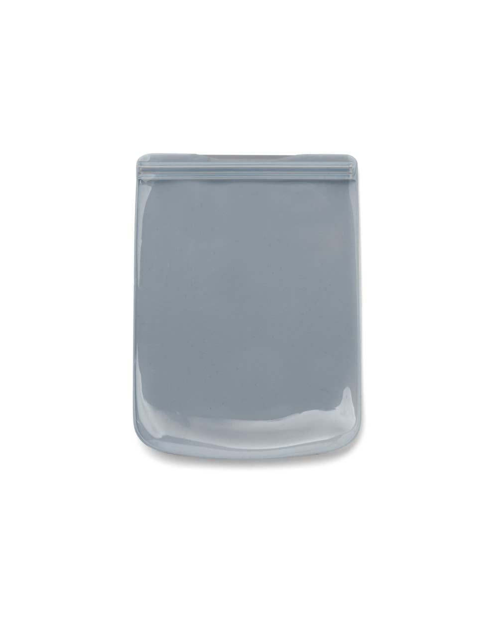 Porter Silicone Bag - 46oz