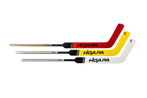 HG1 Custom Goalie Stick