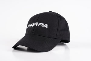 HOAPA Players Cap