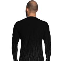 Load image into Gallery viewer, HOAPA compression shirt