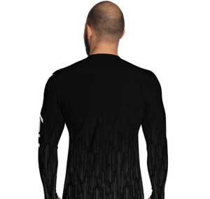 HOAPA compression shirt