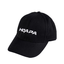 Load image into Gallery viewer, HOAPA Players Cap