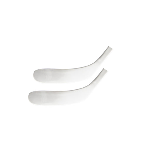 HE PS1 Pure Carbon Replacement Blades 2-Pack
