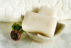 Organic Soap for Face and Body