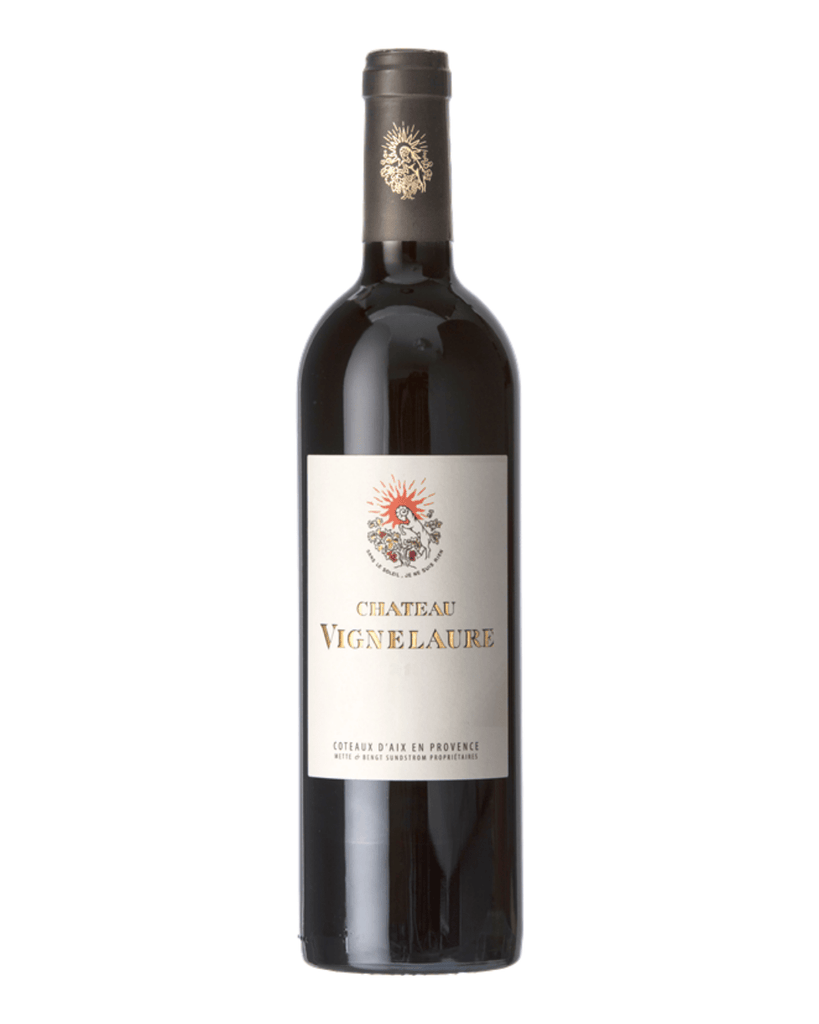 Shop Chateau Vignelaure Chateau Vignelaure Rouge Coteaux d'Aix en Provence 2007 online at PENTICTON artisanal wine store in Hong Kong. Discover other French wines, promotions, workshops and featured offers at pentictonpacific.com