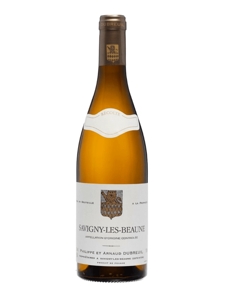 Shop Domaine Philippe et Arnaud Dubreuil Domaine Philippe et Arnaud Dubreuil Savigny-Les-Beaune Blanc 2017 online at PENTICTON artisanal wine store in Hong Kong. Discover other French wines, promotions, workshops and featured offers at pentictonpacific.com
