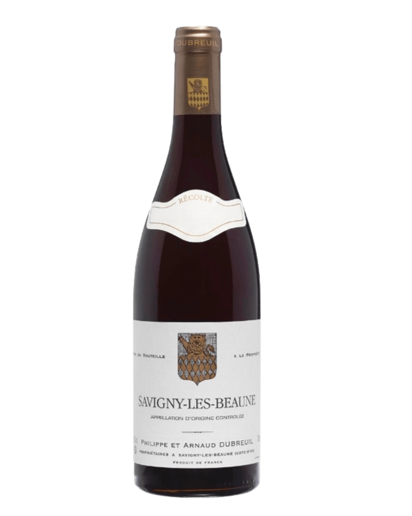 Shop Domaine Philippe et Arnaud Dubreuil Domaine Philippe et Arnaud Dubreuil Savigny-Les-Beaune Rouge 2019 online at PENTICTON artisanal wine store in Hong Kong. Discover other French wines, promotions, workshops and featured offers at pentictonpacific.com
