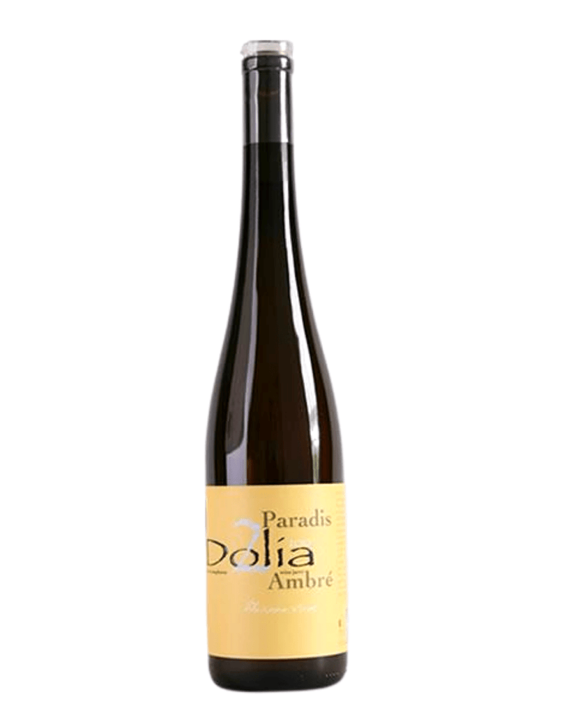 Shop Domaine Viret Domaine Viret Dolia Ambre Vin de France 2015 online at PENTICTON artisanal wine store in Hong Kong. Discover other French wines, promotions, workshops and featured offers at pentictonpacific.com