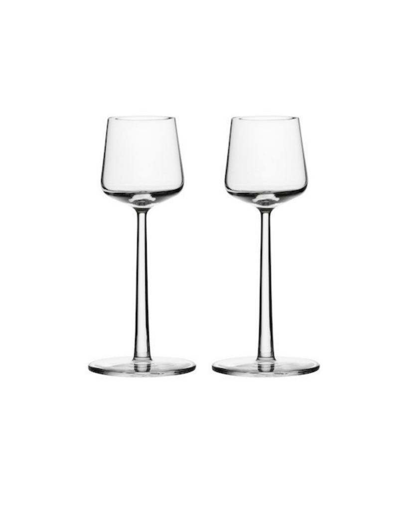 Iittala | Essence Sweet Wine Glass - Set of 2