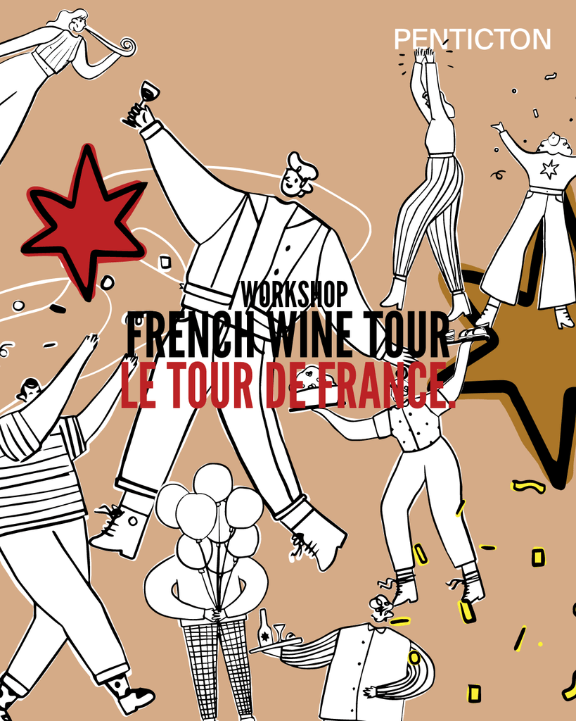 Penticton-Event-A-French-Wine-Tour