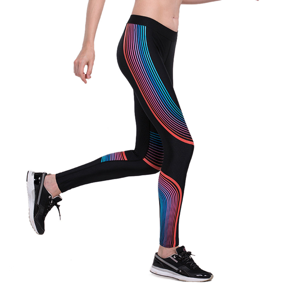 Bella Sport Leggings