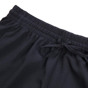 Bella Basic Running Shorts