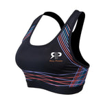 Bella Active Sport Bra
