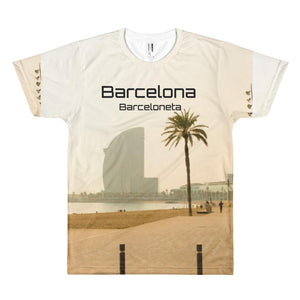 b0c66946a Welcome to our store – Eldragonfly Barcelona