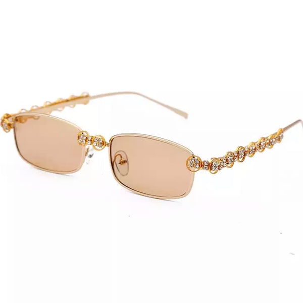 MONISHA SUNNIES - Bling Ting
