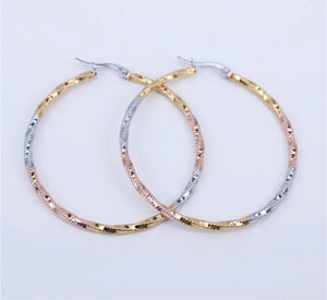 MELISSA HOOPS - Bling Ting