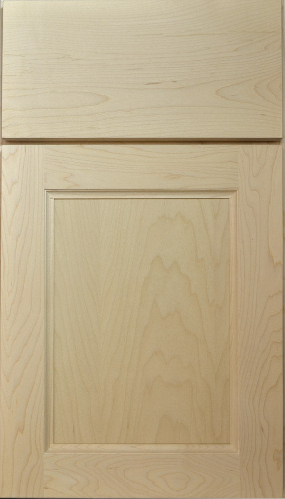 Crown Cabinetry Door Styles