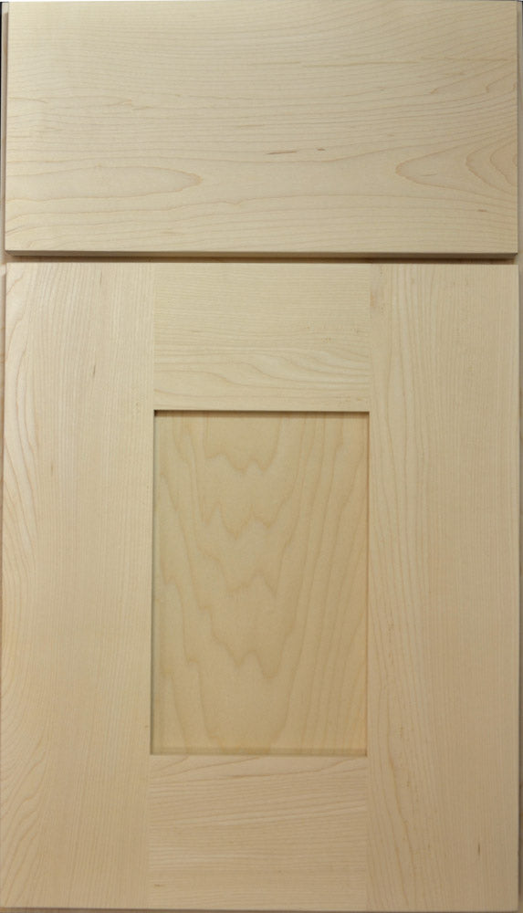 Crown-Cabinetry-Full-Overlay-4-inch-SHAKER