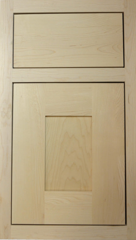 Crown-Cabinetry-Inset-Door-Styles-4-inch-SHAKER