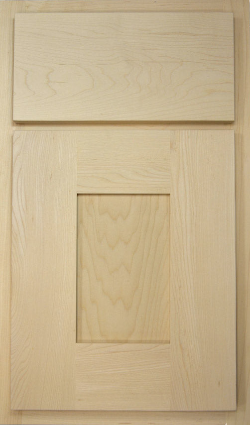 Crown-Cabinetry-Standard-Door-Styles-4-inch-Shaker