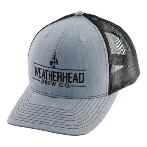 Weatherhead Hat
