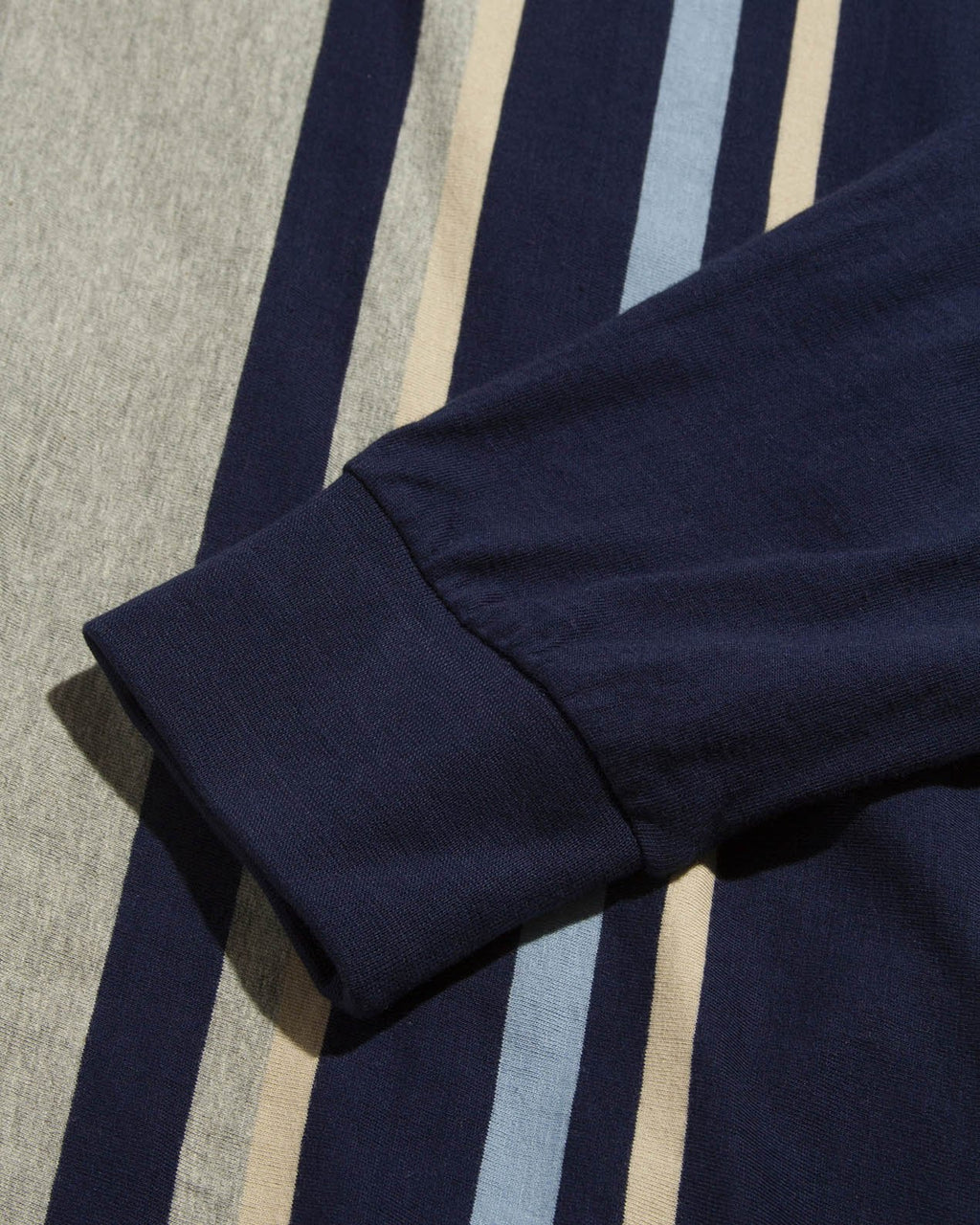 WILMINGTON POLO NAVY