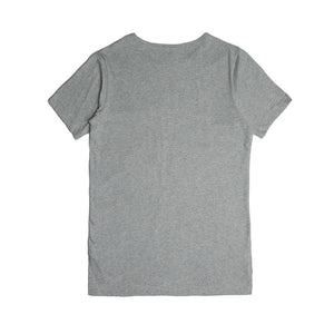 FAIRPLAY M'S T-SHIRTS 05 - OFFICIAL S/S ELONGATED TEE