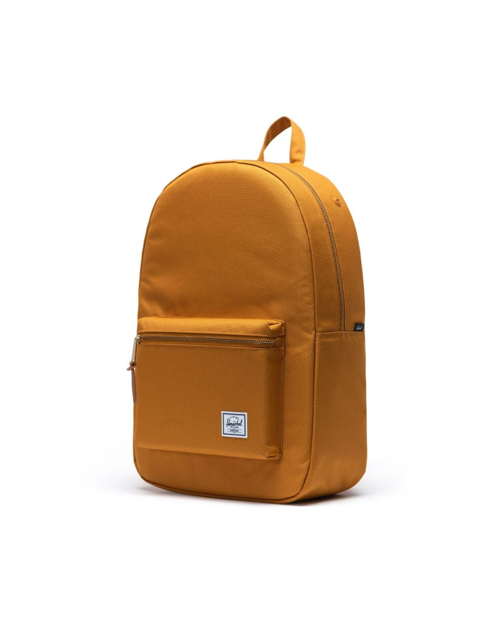 SETTLEMENT BACKPACK - BUCKTHORN BROWN
